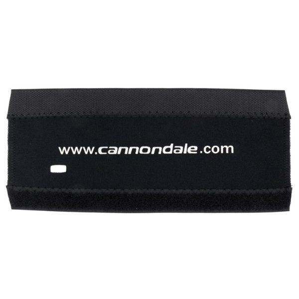 Cannondale_Chainstay_Protector_Neoprene_SMKF024_dahlmanssykkel_01