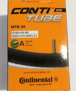 Continenental MTB 29