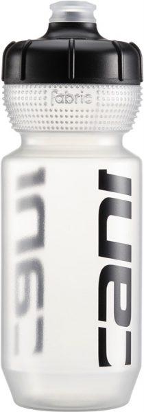 cannondale_logo_bottle_cbl_600_01