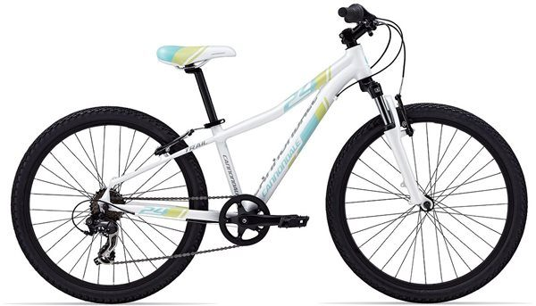 barnesykkel_ cannondale_trail_24_girls_white_01