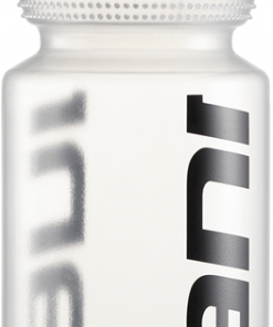 logo_bottle_cannondale_clb_600_01