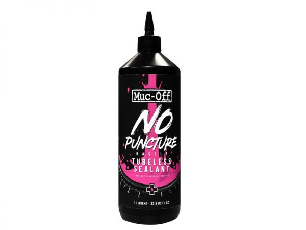 MUC-OFF No Puncture Hassle Tubeless Sealant 1 Litre_dahlmans_01