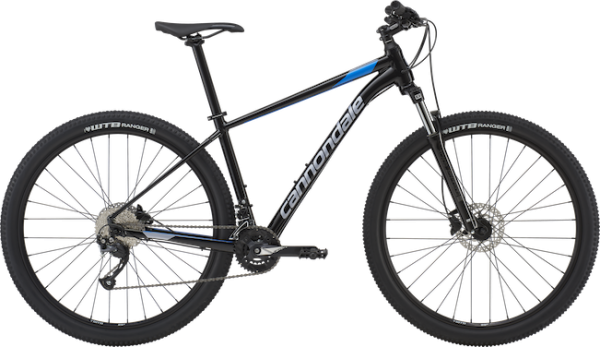 2019_Cannondale_Trail_7_BLK_dahlmans_01