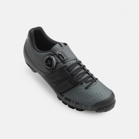 Giro_S_CodeTechlace_DarkShadowBlack_dahlmans_01