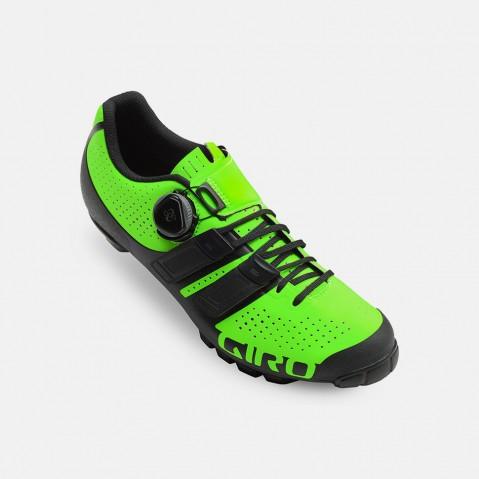 56cac1ac1b2 ... Giro Code Techlace MTB sko. Giro_S_CodeTechlace_LimeBlack_dahlmans_01 ·  Giro_S_CodeTechlace_DarkShadowBlack_dahlmans_01
