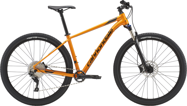 cannondale_trail_3_2019_tangerine_dahlmans_01