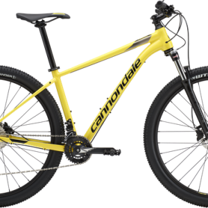 cannondale_trail_6_2019_hot_yellow_dahlmans_01