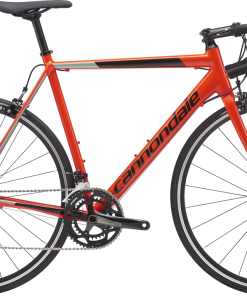 Cannondale CAAD Optimo 105 Acid Red 2019_dahlmans_01