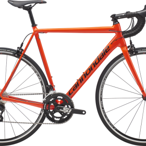 Cannondale CAAD12 105 Acid Red 2019_dahlman_01