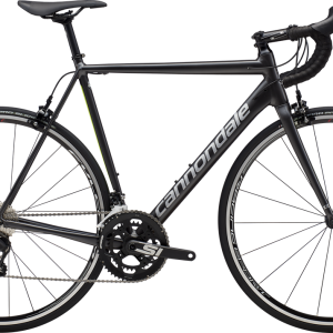 Cannondale CAAD12 105 Graphite 2019_dahlmans_01