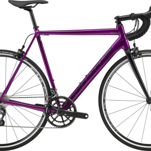 Cannondale CAAD12 Deep Purple 2019_dahlmans_01