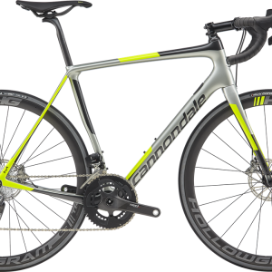 Cannondale Synapse Hi-Mod Disc Red eTap Sage Grey 2019_dahlmans_01