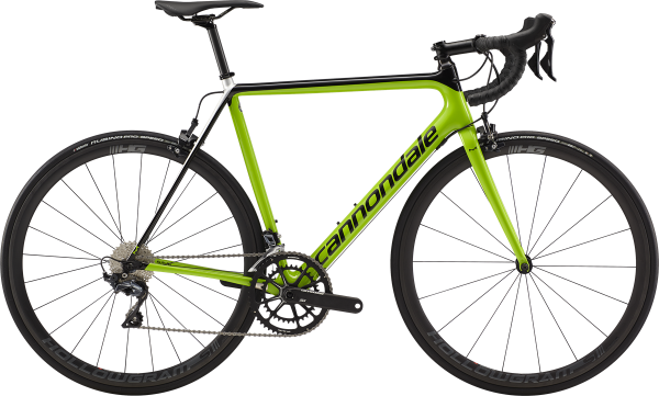 Cannondale _SuperSix_EVO_Hi-Mod_Ultegra_Team_Color_2019_dahlmans_01