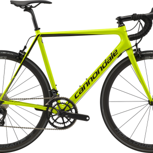 Cannondale_SuperSix_EVO_Carbon_Dura_Ace_Volt_2019_dahlmans_01