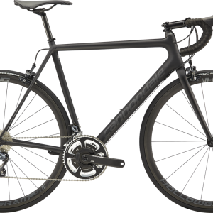 Cannondale_SuperSix_EVO_Carbon_Ultegra_Race_Black_Pearl_2019