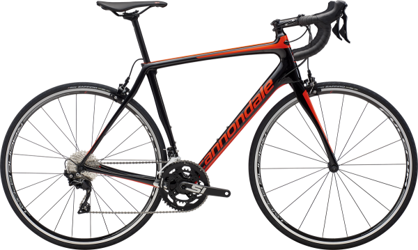 Cannondale_Synapse_Carbon_105_Black_2019_dahlmans_01