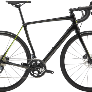 Cannondale_Synapse_Carbon_Disc_Ultegra_Acid_Green_2019_dahlmans_01