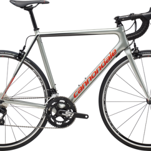 Cannondale_supersix-evo-carbon-105_sage_grey_2019_dahlmans_01