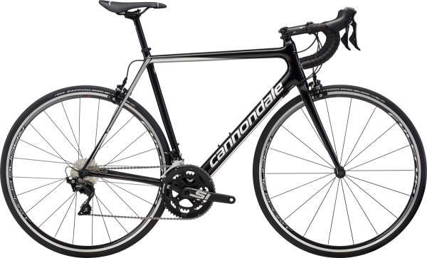 Cannondale_supersix_EVO_105_2019_dahlmans_01