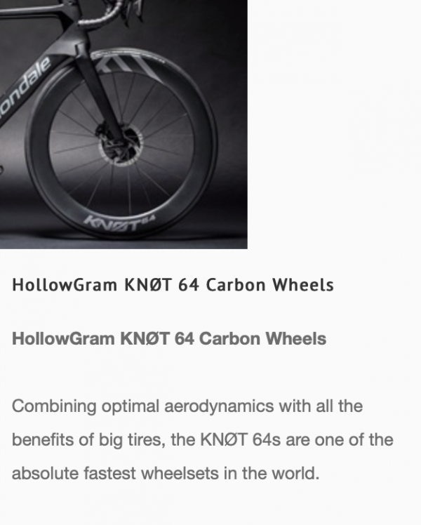 knot_hollowgram_carbon_wheel