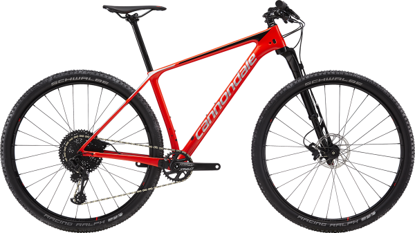 cannondale_fsi_carbon_3_acid_red_2019_dahlmans_01