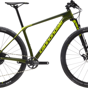 cannondale_fsi_carbon_3_vulcan_green_2019_dahlmans_01
