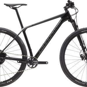 cannondale_fsi_carbon_4_charcoal_gray_2019_dahlmans_01