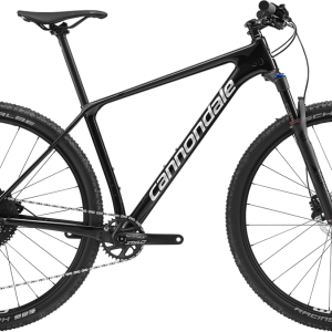 cannondale_fsi_carbon_5_black_2019_dahlmans_01