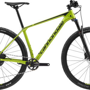cannondale_fsi_carbon_5_green_2019_dahlmans_01