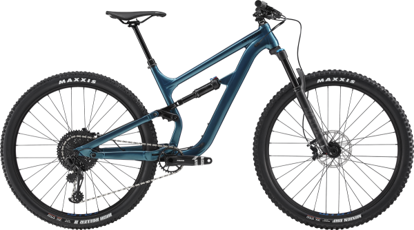 cannondale_habit_carbon_4_2019_dahlmans_01