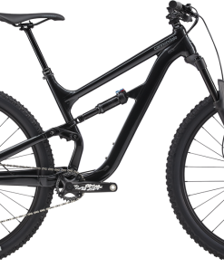 cannondale_habit_carbon_5_2019_dahlmans_01