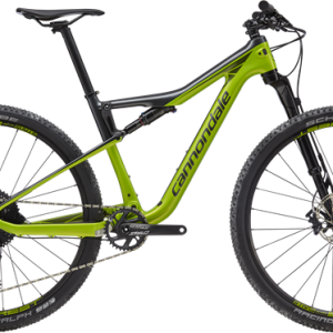cannondale_scalpel carbon 4_acid green_2019_dahlmans_01