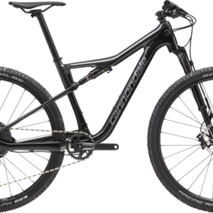 cannondale_scalpel carbon 4_black pearl_2019_dahlmans_01