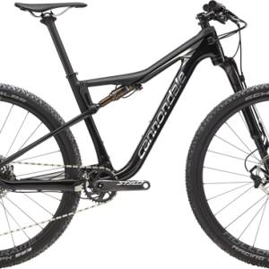 cannondale_scalpel-hi-mod-1_black_2019_dahlmans_01