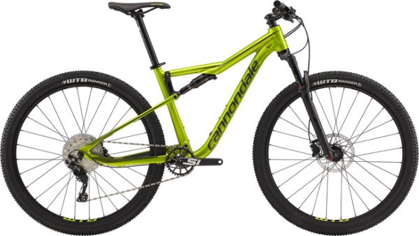 cannondale_scalpel-si-6_acid-green_2019_dahlmans_01