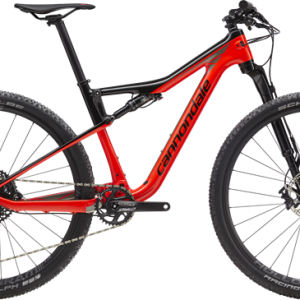 cannondale_scalpel-si-carbon-3_acid-red_2019_dahlmans_01