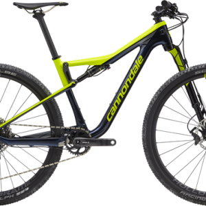 cannondale_scalpel-si-crb2_midnight_2019_dahlmans_01