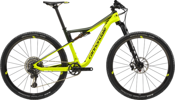cannondale_scalpel-si-hi-mod-world-cup_team-color_2019_dahlmans_01