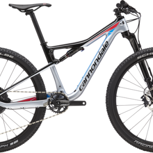 cannondale_scalpel-si-wmn-2_StinGray_2019_dahlmans_01