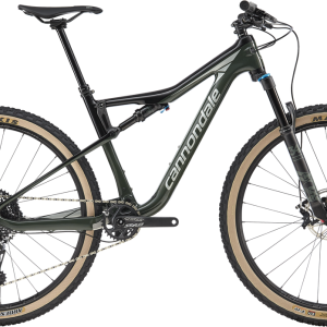 cannondale_scalpelSE_green_clay_2019_dahlmans_01