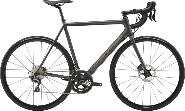 cannondale_supersix_disc_ultegra_graphite_2019_dahlmans_01