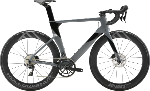 cannondale_systemsix_dura_ace_stealth_gray_2019_dahlmans_01