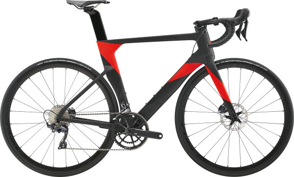 cannondale_systemsix_ultegra_acr_2019_dahlmans