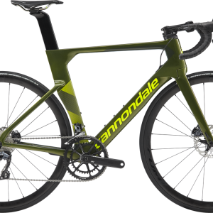 cannondale_systemsix_ultegra_vul_2019_dahlmans_01