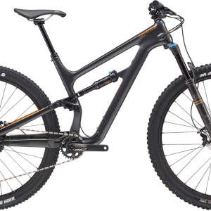 CANNONDALE HABIT CARBON Womens 1 29″ 2019 dahlmans 01