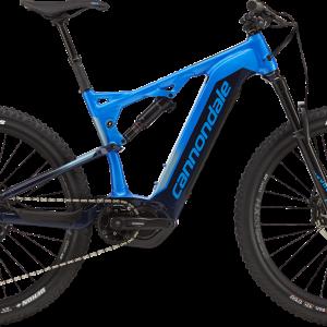 Cannondale Cujo 130 1 Electric Blue 2019_dahlmans_01