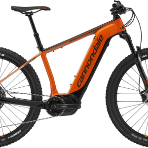 Cannondale Cujo Neo 1 Hazard Orange 2019_dahlmans_01