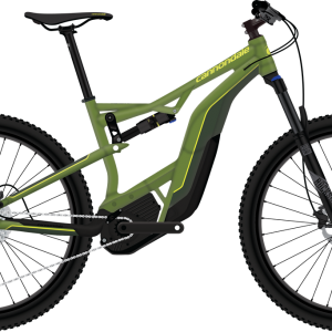 Cannondale Moterra LT 1 Vulcan Green 2019_dahlmans_01