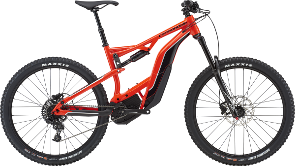Cannondale Moterra LT 2 Acid Red 2019_dahlmans_01