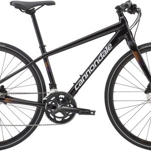Cannondale Quick Womens 1 Black Pearl 2019 dahlmans 01